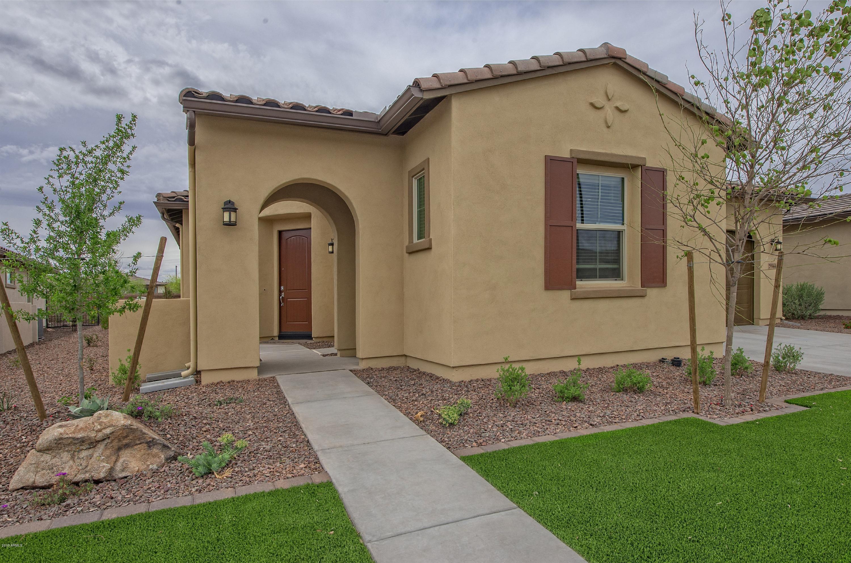 29344 N 132ND Lane, Peoria, Arizona
