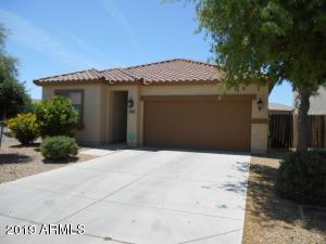 38616 N ESTABLO Drive, San Tan Valley, AZ 85140
