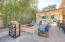 15 E LOS ARBOLES Circle, Tempe, AZ 85284