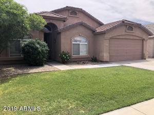 4313 E CEDARWOOD Lane, Phoenix, AZ 85048