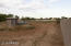 6617 N 185TH Avenue, Waddell, AZ 85355