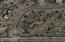 3517 N SHADOW Trail, Mesa, AZ 85207