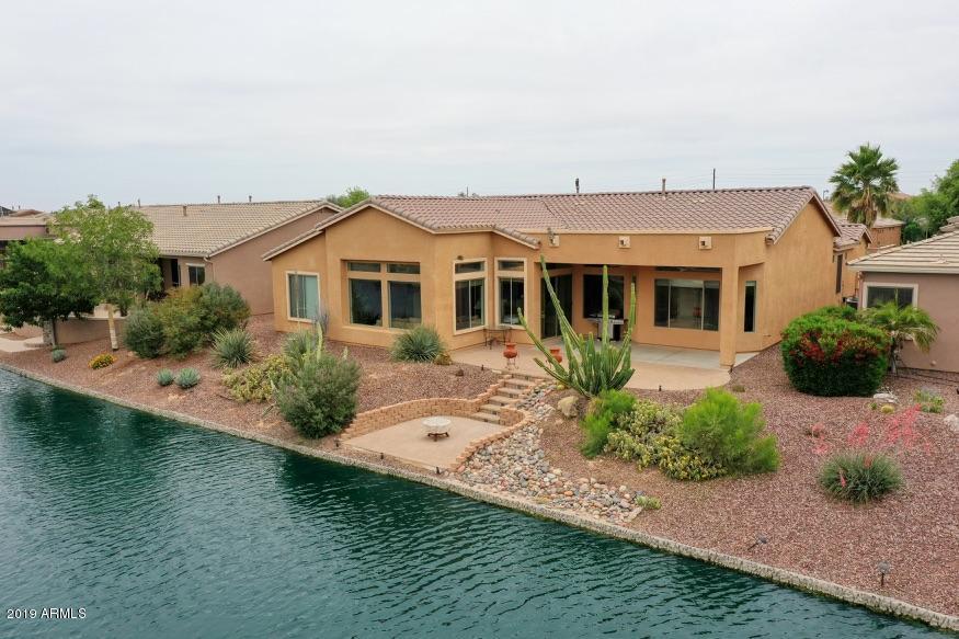 Photo of 42584 W MALLARD Lane, Maricopa, AZ 85138