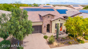 1756 E AZAFRAN Trail, San Tan Valley, AZ 85140