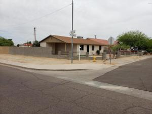 2002 E SAINT CHARLES Avenue, Phoenix, AZ 85042