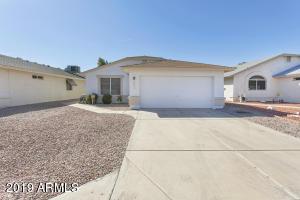 9611 W CAROL Avenue, Peoria, AZ 85345