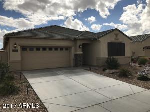 235 E MEAD Drive, Chandler, AZ 85249