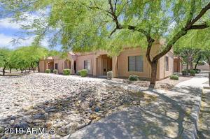 8800 N 107TH Avenue, 19, Peoria, AZ 85345