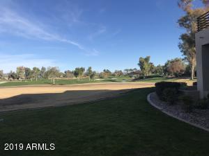 7400 E GAINEY CLUB Drive, 134, Scottsdale, AZ 85258