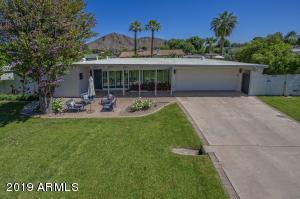 5414 E Calle Redonda, Phoenix, AZ 85018