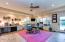 Large Craft Room