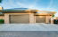 3702 E BROWN Road, Mesa, AZ 85205