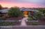 3702 E BROWN Road, Mesa, AZ 85205