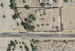 21334 W NARRAMORE Road, 3, Buckeye, AZ 85326