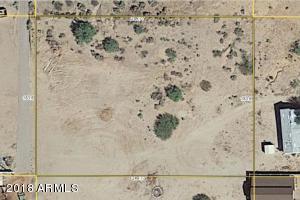 1222X S 214th Avenue, 6, Buckeye, AZ 85326