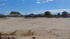 123XX S 214th Avenue, 7, Buckeye, AZ 85326