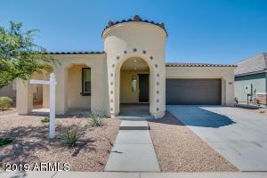 22459 E CREOSOTE Drive, Queen Creek, AZ 85142