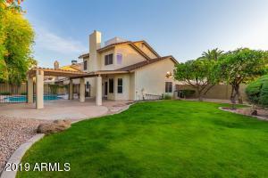 11595 N 90TH Way, Scottsdale, AZ 85260