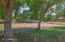 Sand volleyball court, basketball court, playground (2) and picnic ramada