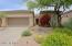 6960 E WHISPERING MESQUITE Trail, Scottsdale, AZ 85266