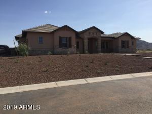 11021 W GOLDDUST Drive, Queen Creek, AZ 85142