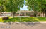3847 E Highland Avenue, Phoenix, AZ 85018