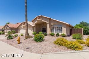 1552 W FLINTLOCK Way, Chandler, AZ 85286