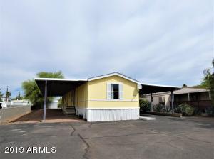 1546 E 21ST Avenue, Apache Junction, AZ 85119