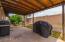 1193 S ANVIL Place, Chandler, AZ 85286
