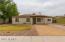 815 W HOWE Street, Tempe, AZ 85281