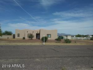 12109 S 207TH Drive, Buckeye, AZ 85326