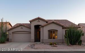 7085 E MARIOLA Court, Gold Canyon, AZ 85118