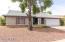 6357 W BROWN Street, Glendale, AZ 85302