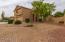 752 N LISBON Drive, Chandler, AZ 85226