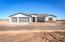 21009 W Rustler Road, Buckeye, AZ 85326