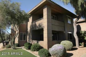 7009 E ACOMA Drive, 1139, Scottsdale, AZ 85254