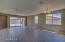 29961 N 115TH Glen, Peoria, AZ 85383