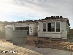 1520 W Sonoqui Boulevard, Queen Creek, AZ 85140