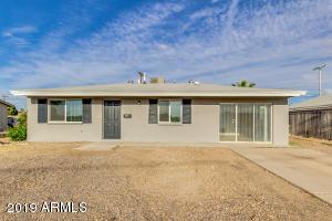 11353 N 114TH Drive, Youngtown, AZ 85363