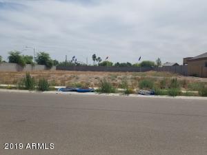 5487 N 83RD Drive, 12, Glendale, AZ 85305