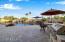 7455 S Rita Lane, Tempe, AZ 85283