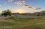 Adjacent Club West Golf Club