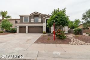 4117 E OLIVE Avenue, Gilbert, AZ 85234