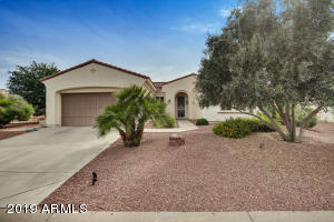13429 W Micheltorena Drive, Sun City West, AZ 85375