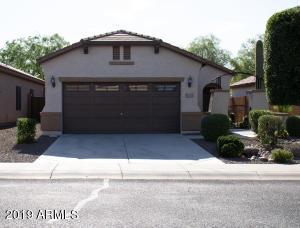20540 N 262ND Avenue, Buckeye, AZ 85396