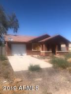 19176 W LISA Avenue, Casa Grande, AZ 85122