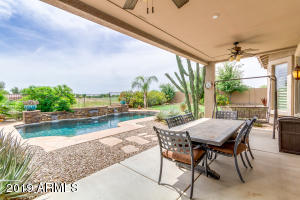 31217 N TRAIL DUST Drive, San Tan Valley, AZ 85143