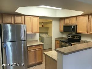 17017 N 12TH Street, 1099, Phoenix, AZ 85022