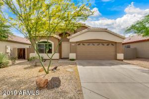 41475 N RANCH Drive, San Tan Valley, AZ 85140