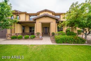 3941 E ELLIS Street, Mesa, AZ 85205